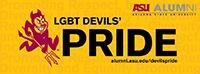 LGBT-Devils-Pride