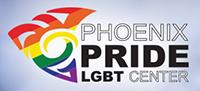 Phoenix-Pride-LGBT-Center
