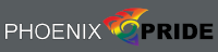 Phoenix-Pride-Logo