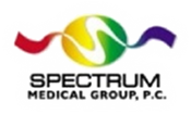 Spectrum-Medical-Group
