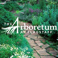 The-Arboretum-at-Flagstaff