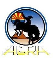 AGRA Rodeo