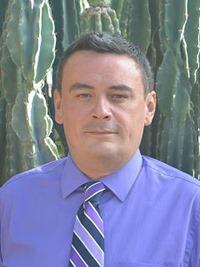 Aaron-Rangel