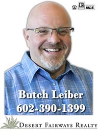 Butch-Leiber