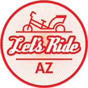 Lets-Ride-AZ