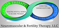 Neuromuscular-Fertility-Therapy-LLC