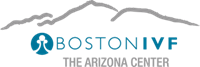 bostonivf-arizona