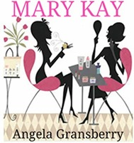 Angela-Gransberry-Mary-Kay