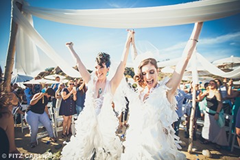 Malibu_Wedding 3