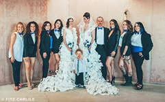 Malibu_Wedding 4