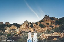 Malibu_Wedding 5