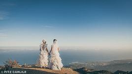 Malibu_Wedding 6