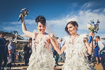 Malibu_Wedding2