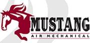 Mustang-AM