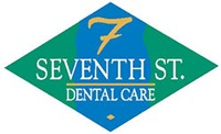 7th-Street-Dental-Care