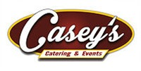 Caseys-Catering-and-Events
