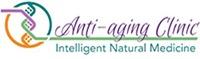 Anti-Aging-Clinic