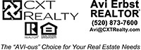 Avi-CXT-Realty