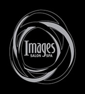 Images-Salon-Spa