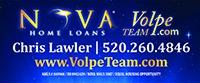 Nova-Home-Loans