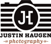 tucson_wedding_photographer_justin_haugen_logo