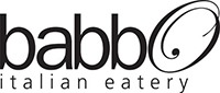 Babbo-Logo