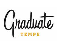 Graduate-Tempe