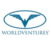 Sharon-Tellman-WorldVentures