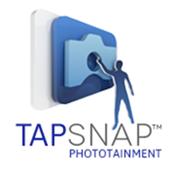 TAPSNAP1173