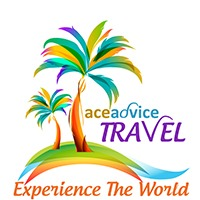 aceadvice-TRAVEL