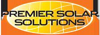 Premier-Solar-Solutions
