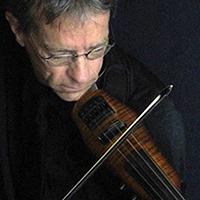 Violin-Phoenix