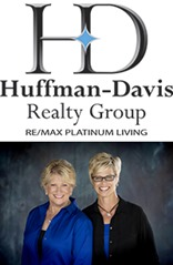 Huffman-Davis-Realty-Group-Remax