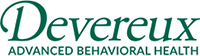Devereux-Advanced-Behavioral-Health-Arizona