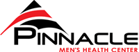 Pinnacle-Mens-Health