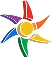 SASP-logo-sun-661x720-2