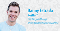 Vanguard-Group-Keller-Williams-Danny-Estrada