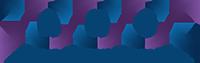 AHG_Logo2
