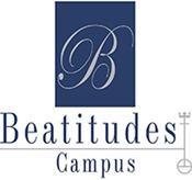 Beatitudes-Campus