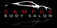 campus.logo