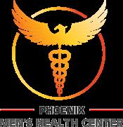 Phoenix-Mens-Health