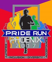 Pride Run_1080x470