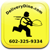 delivery-dine