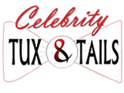 celebrity-tux-and-tails