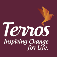 logo-for-terros
