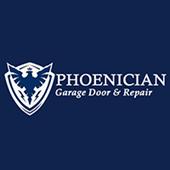 phoeniciangaragedoors