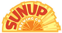 sunup-brewing-co