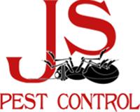 js-pest-logo