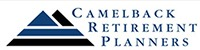 Camelback-Retirement-Planners