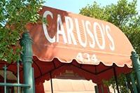 carusos-italian-restaurant